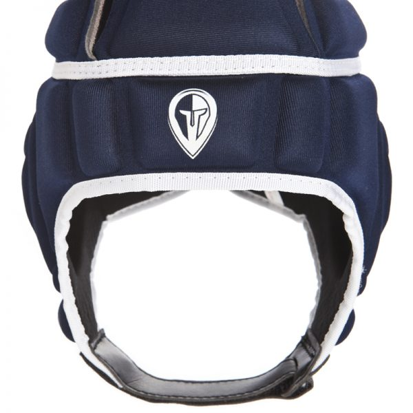 Buy Gameguardian Head Guard in Blue