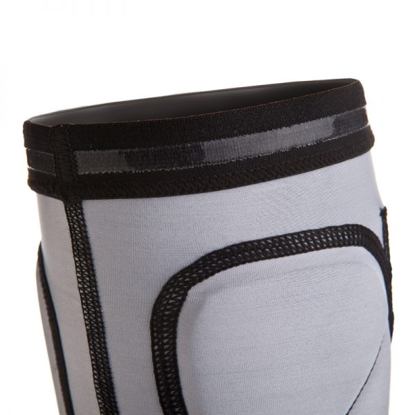 Stealth Guard Shin Guard for Hockey & Soccer